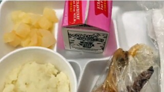 WPTV-SCHOOL-LUNCH.jpg