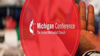 Michigan United Methodist Church