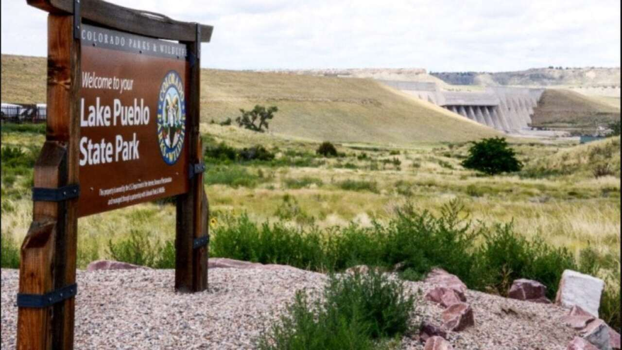 Lake Pueblo shifts to reservation only system