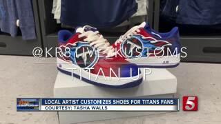 Titansshoes.jpeg