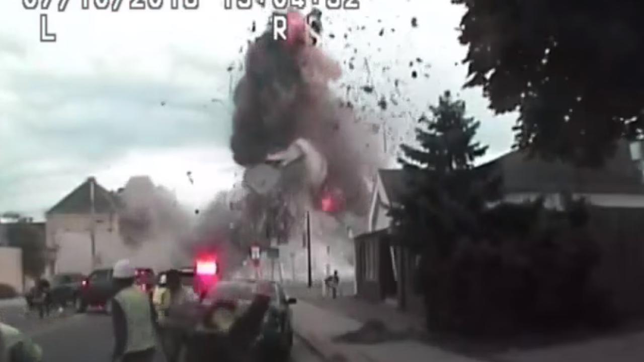 sun-prairie-explosion.PNG