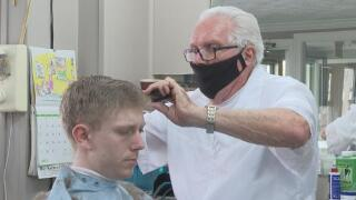 Michigan Court of Appeals overrules judge's decision, barbershop to be shut down