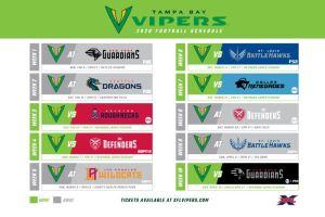 vipers schedule.JPG
