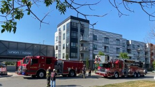 Union Berkley fire.jpg