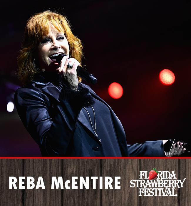 REBA-McENTIRE.png