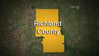 Richland County Generic