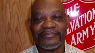 Norwood police seek 'endangered missing' man in need of medication