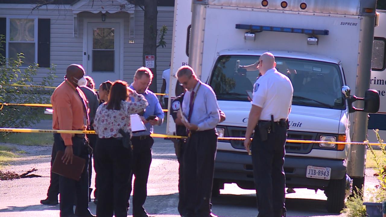 Kenyon Avenue homicide 01.png