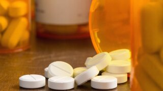 Opioid addiction drugs severely underutilized, study finds