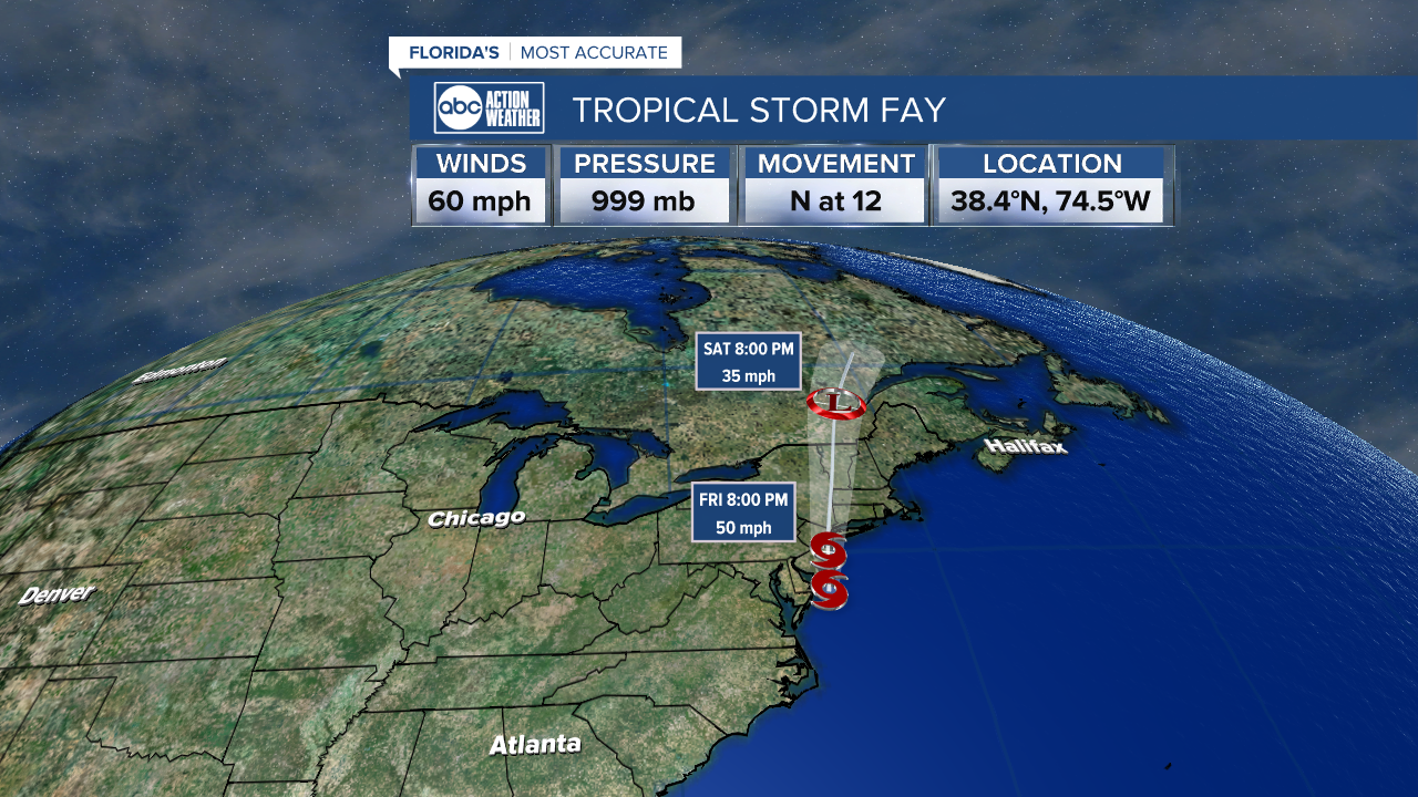 tropical-storm-fay-latest.png