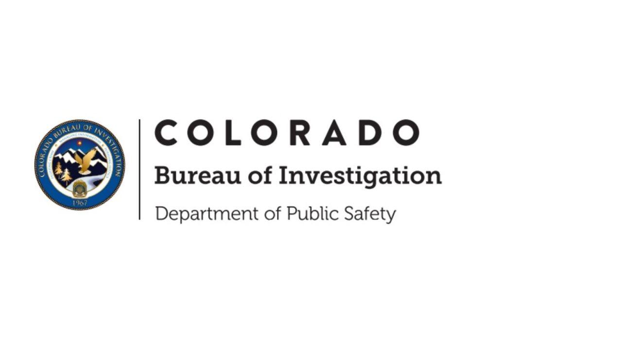 Colorado Bureau of Investigation, CBI