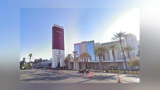 Sahara Las Vegas.PNG