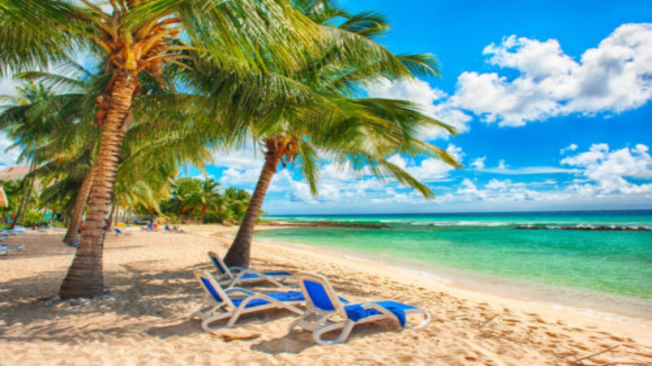 Barbados Is Developing A 12-month Visa To Entice Remote Workers