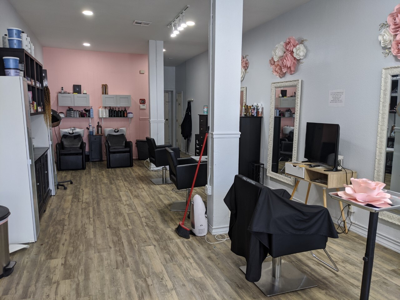 Hello Beautiful small business 0720.jpg