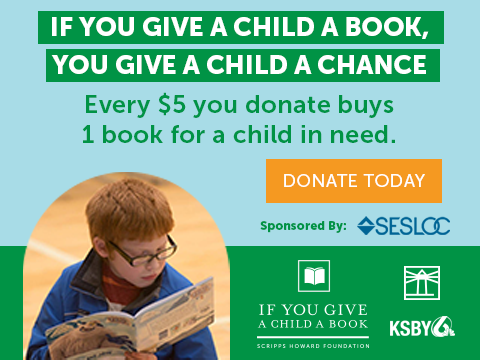 KSBY_BookCampaign_21_480x360.png