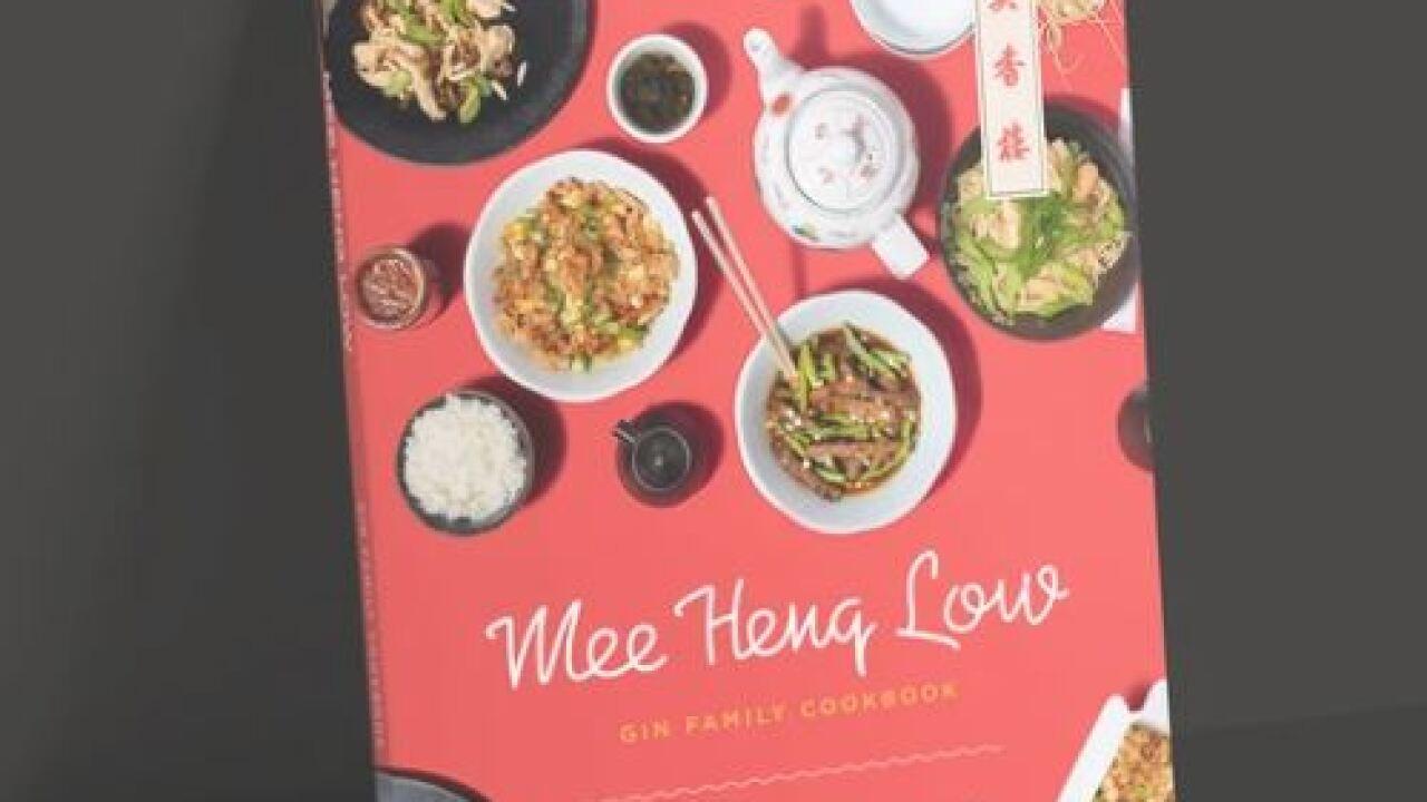 Mee Heng Low cookbook.JPG