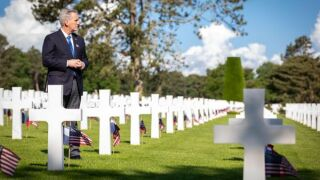Kevin McCarthy Memorial Day.jpg