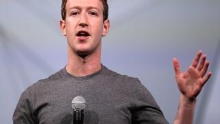 Mark Zuckerberg in his own words: The CNN interview