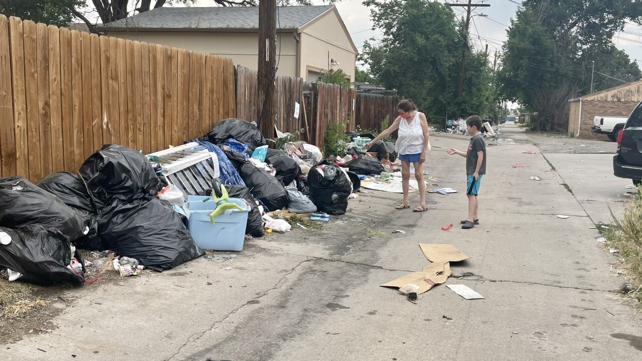 web trash in alley.jpg