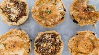 cornman's pie & mash.jfif