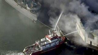 SAN FRANCISCO FIRE AP.jpeg