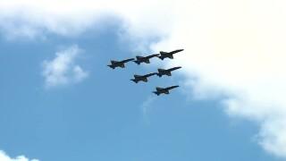 wptv-blue-angels-west-boca-medical-center-5-8-20.jpg