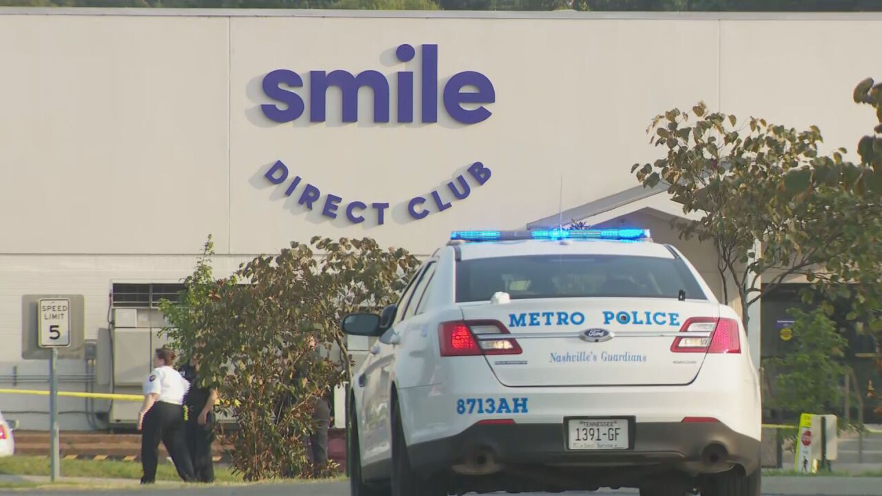 AM NICK SMILE DIRECT HERO SOTVO.transfer_frame_658.jpeg