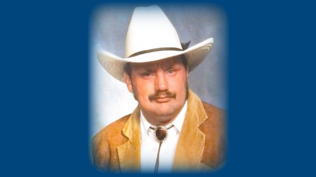 Dean Dale Bauman, 69, of Power, Montana