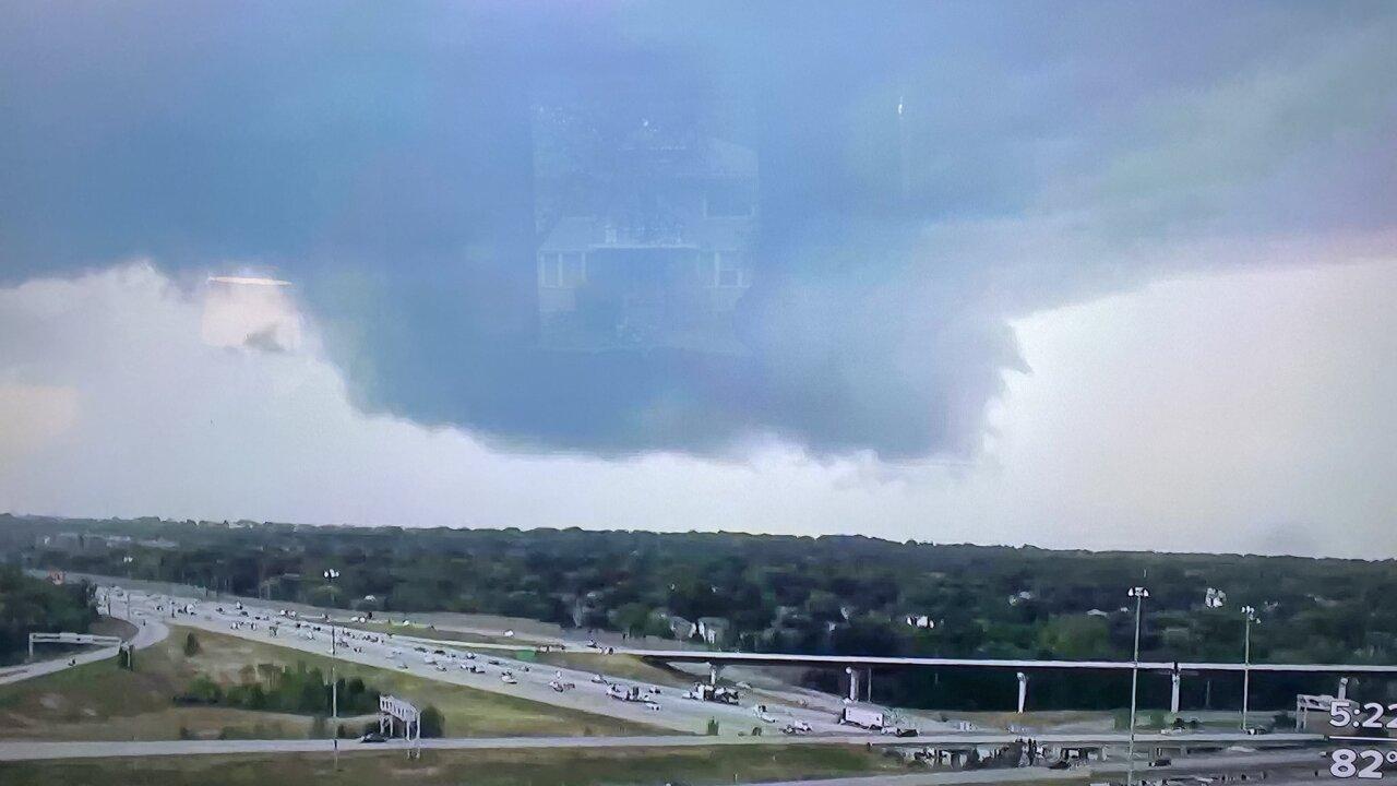 Stormcloud.jpeg