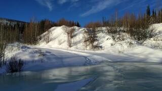 Yukon ultra_river crossings.jpg