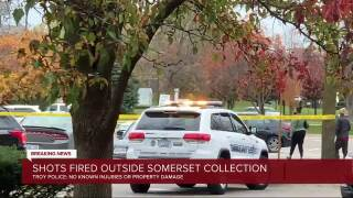 Shots fired outside Somerset Collection.jpg
