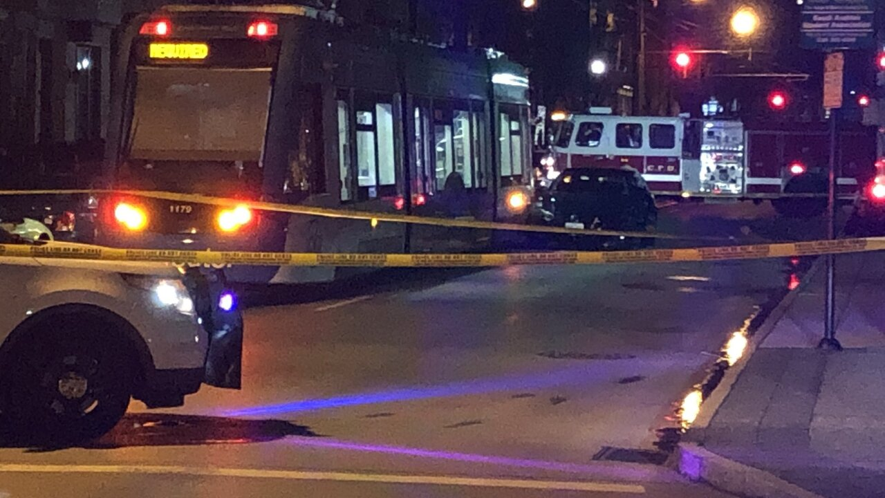 Streetcar crash.jfif