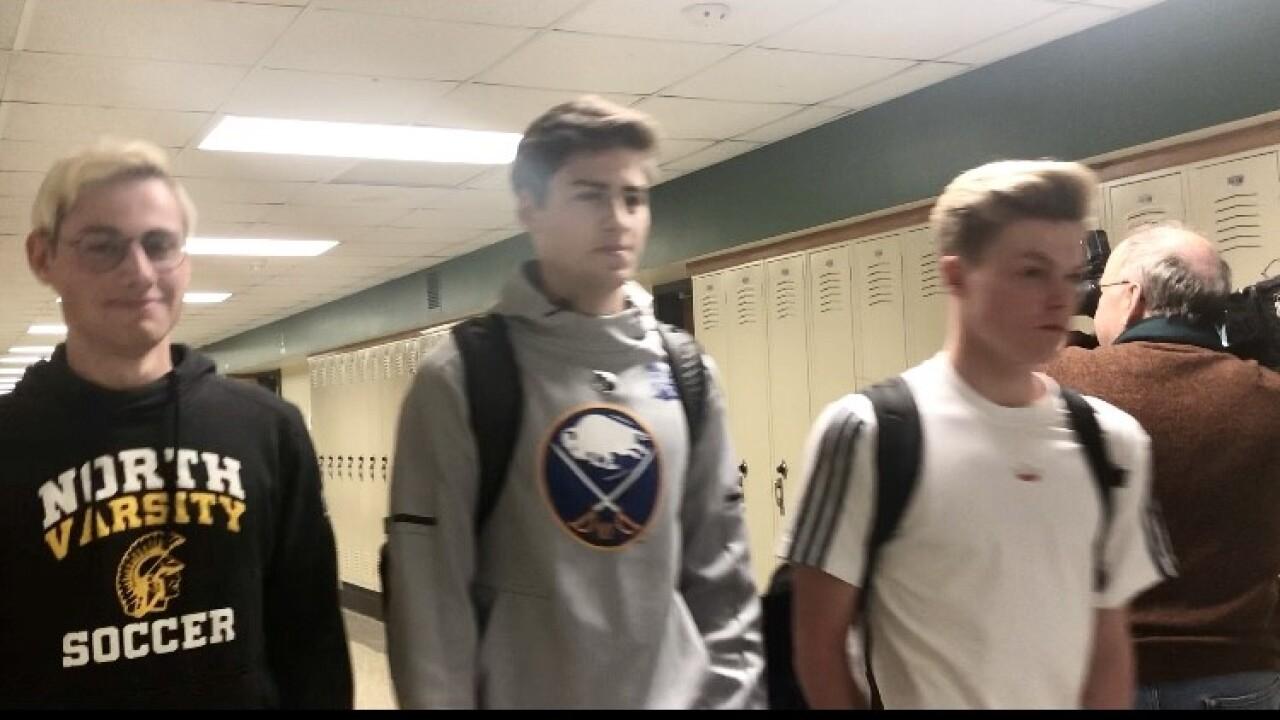 williamsville teens.jpg