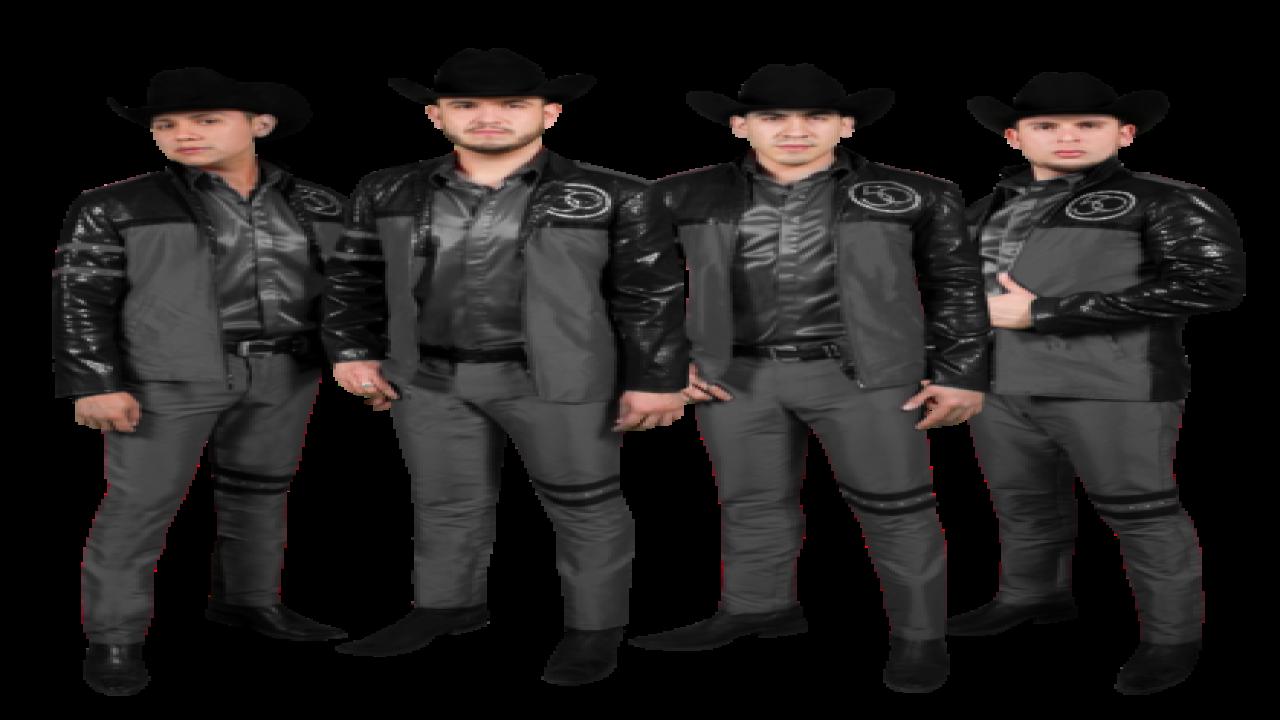 San Diego County Fair concert lineup revealed