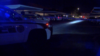 43rd Avenue and Bethany Home Road shooting