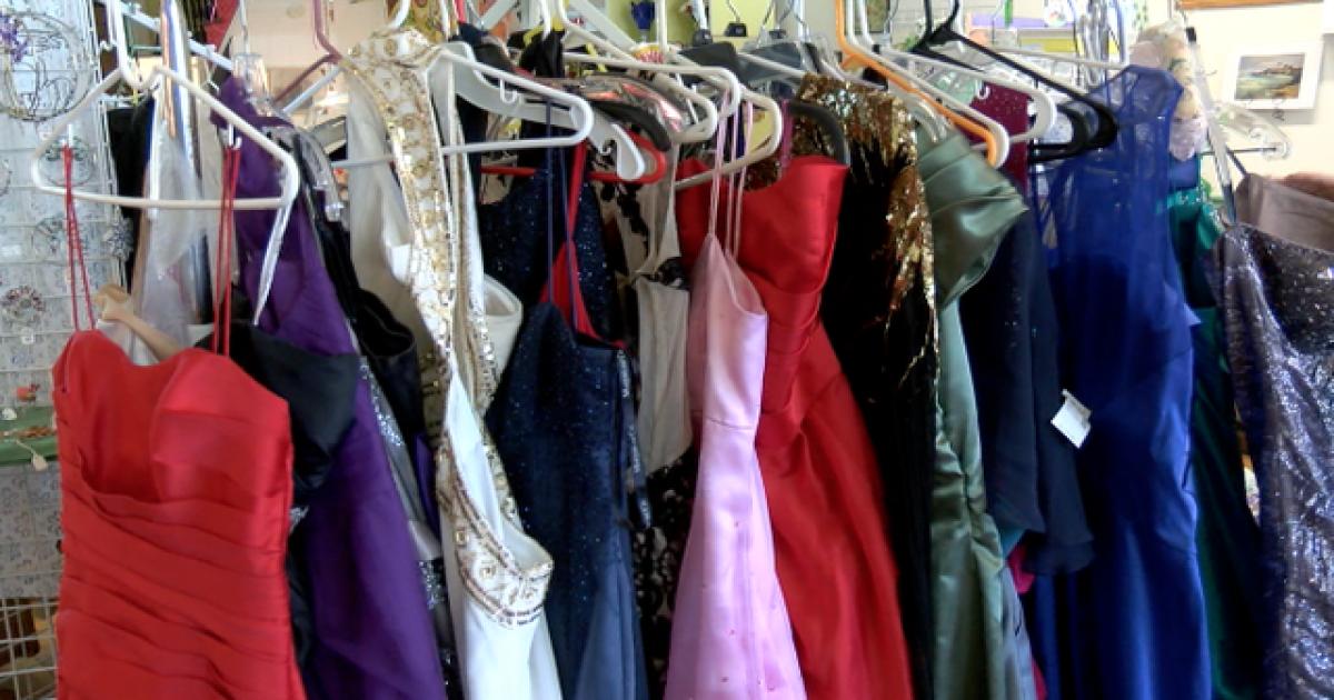 6aa6223d6c7 Free prom dresses for high school girls