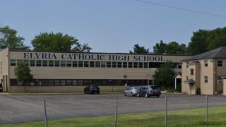 Elyria Catholic High School