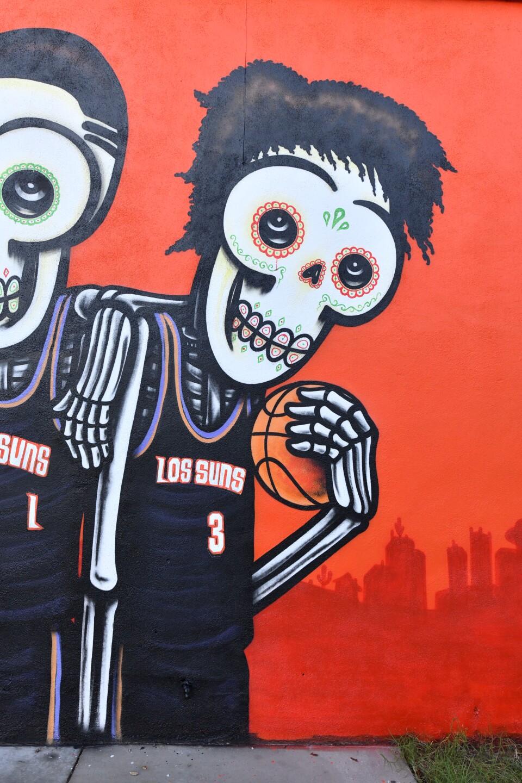 Los Suns Mural 8.jpeg