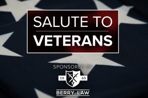 Salute To Veterans 1280x720 top6 fix.png