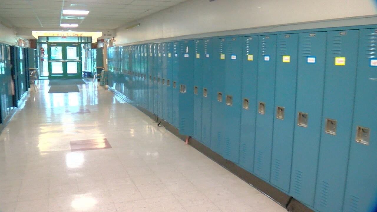 lockers .jpg