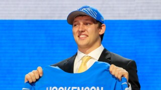 TJ_Hockenson_NFL Draft