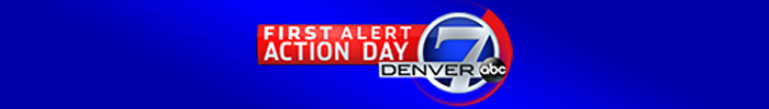 first alert action day story banner