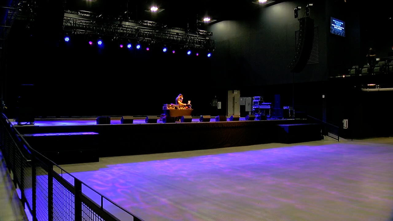 WCPO inside new music venue.png
