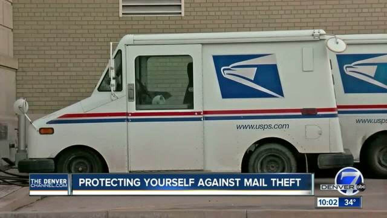 US Postal Service rolling out digital delivery confirmation system
