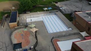 WCPO drone photo of swimming pool.png