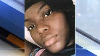 Missing 15-year-old girl.jpg