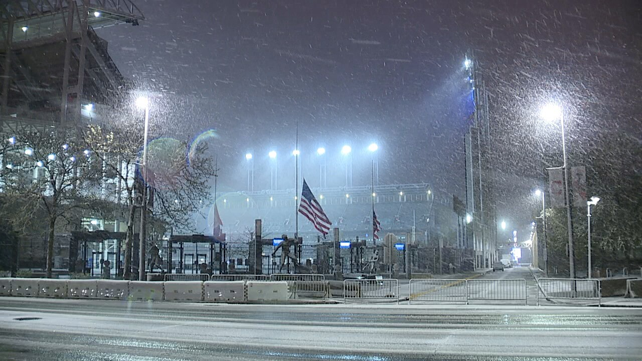Downtown Ballpark snow.jpg