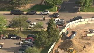 arapahoe county police shooting oils centennial may 28 2020
