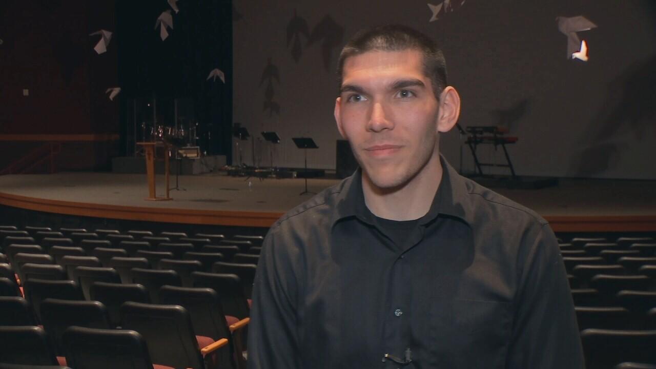 Pastor Trey Haidle.jpg
