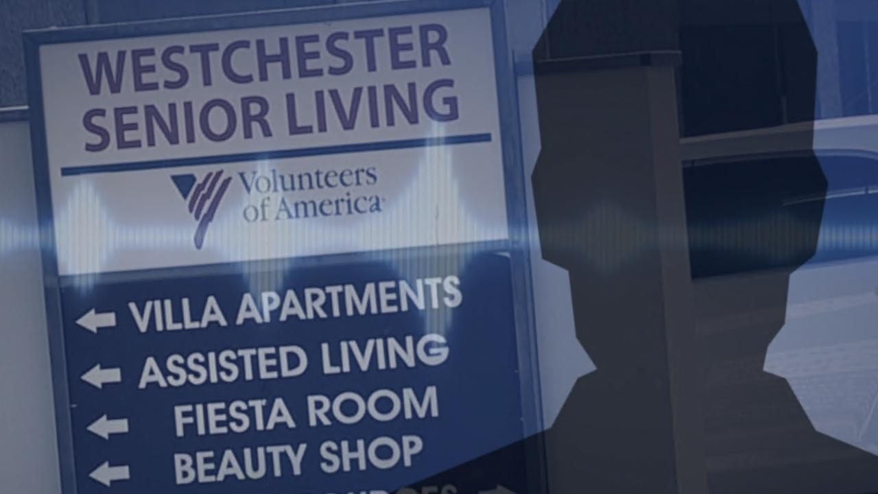 Westchester Senior Living